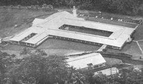 ASCC campus