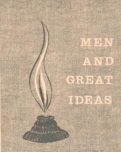men great ideas