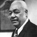 Chief Nikolao Pula