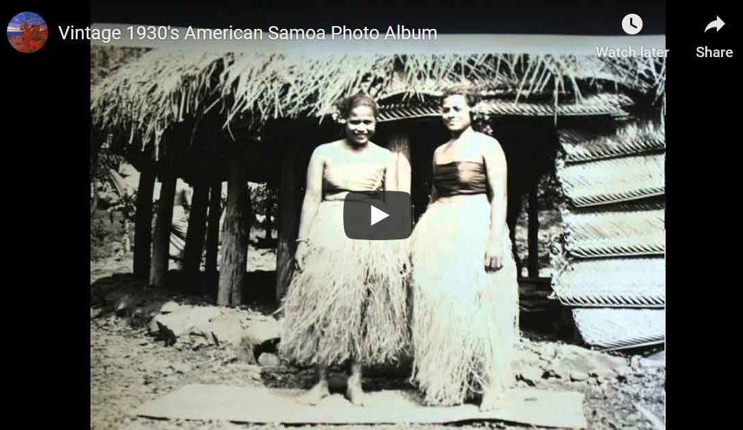 Pictures from 1930s