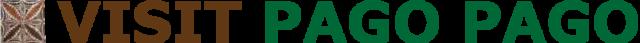 visit pago pago logo